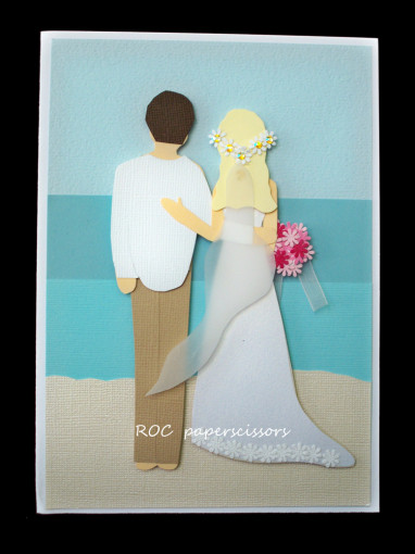 Beach-Wedding-retake