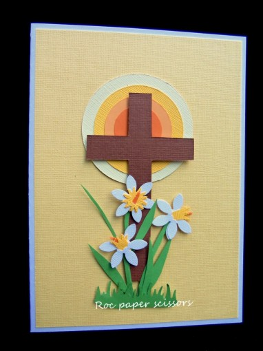 Cross-and-Daffodils2