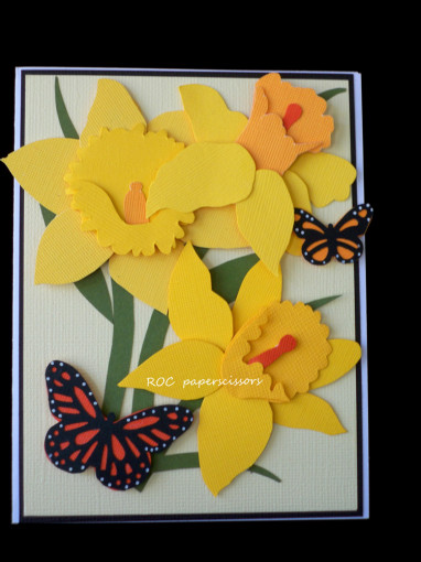 Daffodil-Days-Ahead