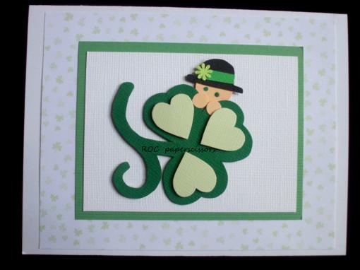 First-St-Patricks-Day
