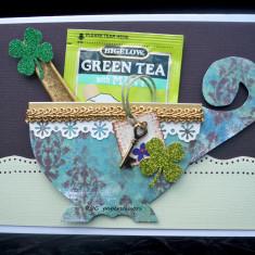 Irish-Cup-O-Tea